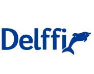Delffi