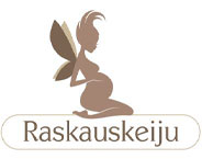 Raskauskeiju Baby Fashion