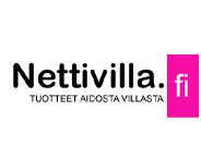 Nettivilla