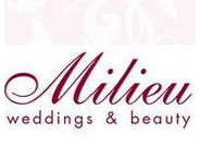 Milieu Weddings and Beauty