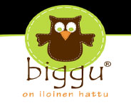 Biggu Fashion Accessories