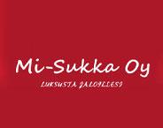 Mi-sukka Oy