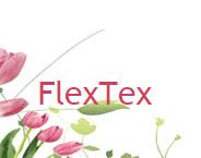 Flextex