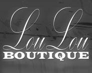 Boutique LouLou