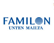 Familon