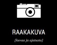 Raakakuva