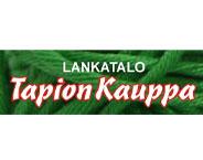 Lankatalo