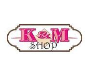 K&M Shop