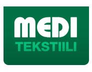 Meditekstiili