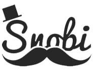 Snobi