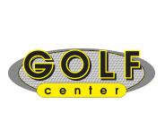 Golf Center Oy