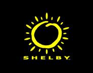 Shelby Ltd.