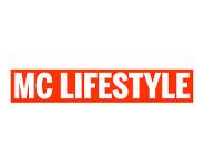 MC LIFESTYLE