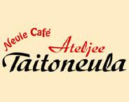 Ateljee Taitoneula