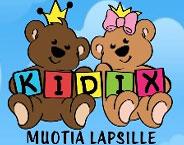 Kidix