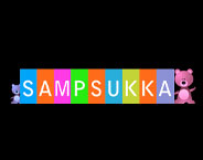 Sampsukka