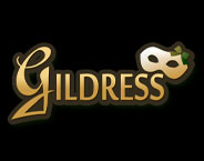 Gildress