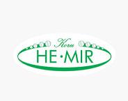 Hemir