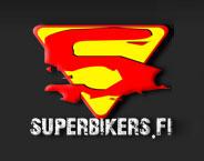 Superbikers