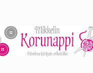 Mikkelin Korunappi Oy