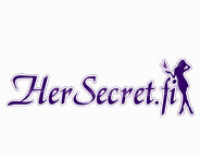 HerSecret