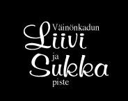 Liivi
