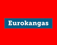 Eurokangas