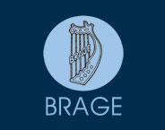 Föreningen Brage