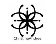 Christina Andree