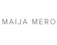 Maija Mero