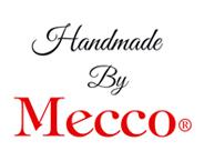 Mecco