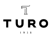 TURO Formal Wear