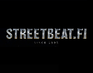 Streetbeat Clothing Store