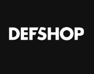 DefShop KG
