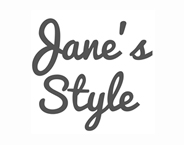 Boutique Jane`s Style