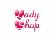 Ladyshop