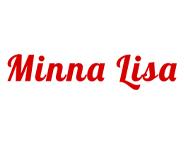 Minna Lisa