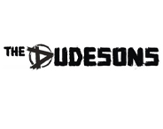 Duudsonit Fashion Accessories