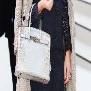 Birkin Bags Go On Clearance At Saks, But The Sale Prices Are A Tease