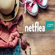Finnish Online Flea Market Goes Europe-wide