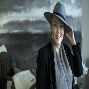 Balmuir's Finnish Fashion Has Global Appeal