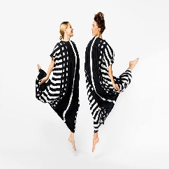 Marimekko Takes Over Almost All Of Europe