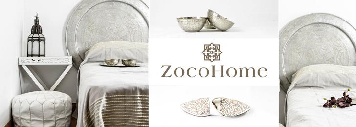 Zoco Home