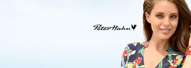 Peter Hahn Oy