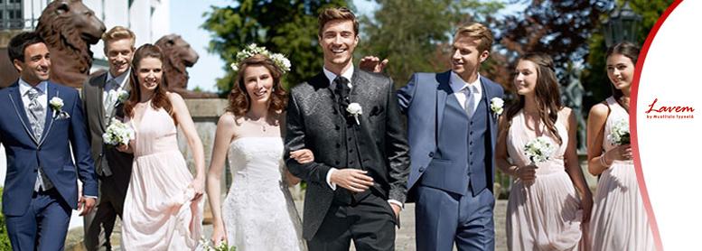 Finnish Men Fashion