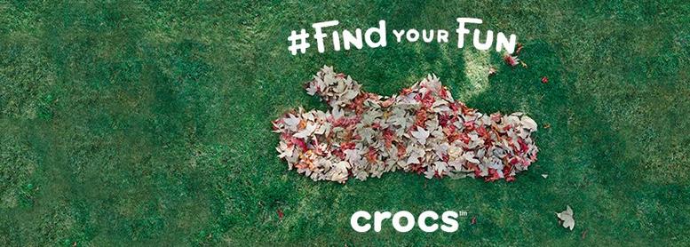 Crocs Nordic Oy
